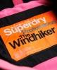 Superdry Polar Windhiker Black