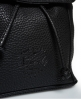 Superdry Elaina Backpack Black