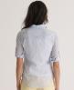 Superdry Lofter Shirt Blue