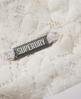 Superdry Horizon dress Ivory