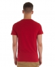 Superdry Stacker T-shirt Red