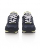 Superdry Super Sprint Sneakers Navy