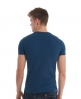 Superdry Ticket Type T-shirt Blue