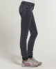 Superdry Superskinny Jeans Grey