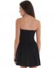 Superdry Summer Dress Black
