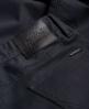 Superdry Jeans Corporal Slim Bull Grigio