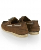Superdry Eclipse Shoes Tan