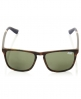Superdry Shockwave Sunglasses Brown