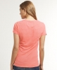 Superdry Co. Jpn T-shirt Pink