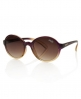 Superdry Cotton Sunglasses Purple