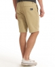 Superdry Commodity Chino Shorts Brown