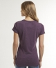 Superdry Co. Jpn T-shirt Purple