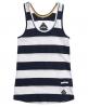 Superdry Ahoy Sailor Vest Navy