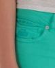 Superdry Standard Super Skinny Green