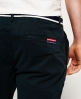 Superdry International Chino Shorts  Navy