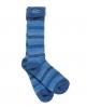 Superdry Scrum Sock Blue
