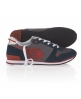 Superdry Super Sprint Sneakers Black