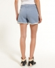 Superdry Easy Grindle Shorts Blue