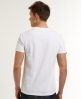 Superdry 300 T-shirt White
