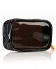 Superdry Baby Jelly Purse Black
