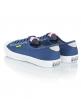 Superdry Zapatillas deportivas Low Pro Azul