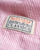 Superdry Preppy Loom Shirt