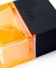 Superdry Neon Fragrance Orange