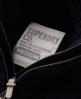 Superdry Super Bosun Jumper Navy