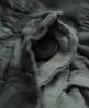 Superdry Camo Ripstop Shorts Grey