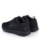 Superdry Zapatillas Scuba Runner Negro