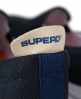 Superdry Snatch Sneakers Blue
