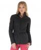 Superdry Heritage Jacket Black