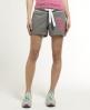Superdry Hot Shorts Grey
