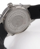 Superdry Scuba Pop Watch Black