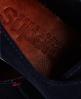 Superdry Chaussures Super Boat Bleu Marine