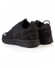 Superdry Scuba Runner Trainers Black