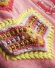 Superdry Tiger Zip Hoodie Pink