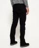 Superdry Officer Jeans Black