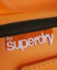 Superdry Super Satchel Orange