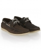 Superdry Eclipse Shoes Brown