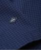 Superdry Ultimate City oxford-skjorte Blå