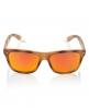 Superdry Gafas de sol Rebel Marrón