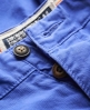 Superdry Commodity Chino Shorts Blue