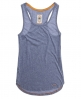Superdry Muscle Tank Top Blue