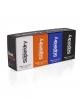 Superdry Fragrance Mini Pack Multi