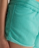 Superdry Easy Shorts Green