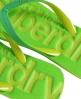 Superdry GT Flip Flops Green