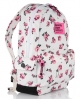 Superdry Summer Blush Rucksack White