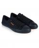 Superdry Low Pro Sleek运动鞋 黑色