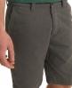 Superdry Commodity Chino Shorts Grey